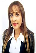 Monica Valencia
