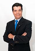 Alvaro Blanco