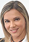 Mercia Almeida
