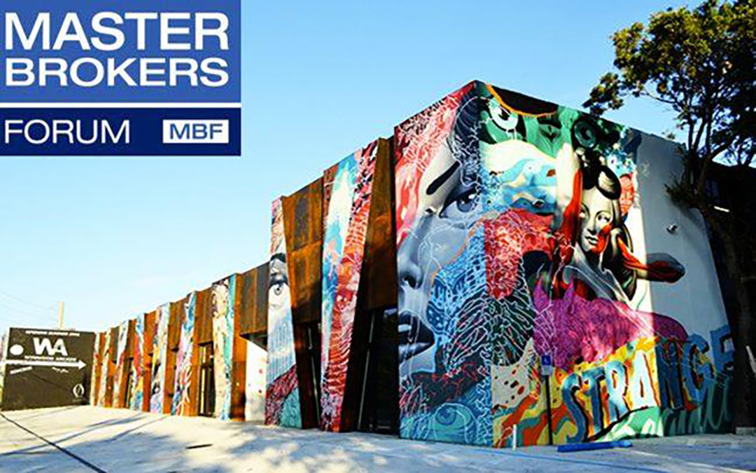 South Florida by the numbers: Win-Wynwood situations