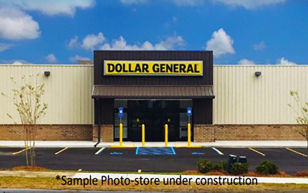 General Dollar NNN Cocoa – FL