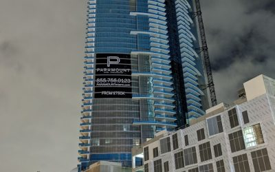 WSJ: Out-Of-State Buyers Flocking To Miami, Helping Condo Market Outperform