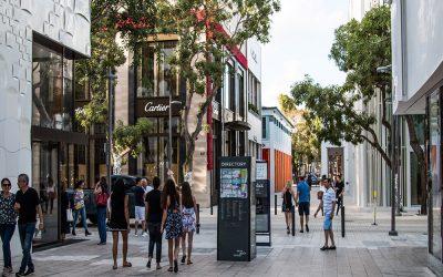 Celebrity Jeweler Nikhil Bhindi Signs Design District Lease in Miami